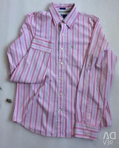 Size XXL 52/54 Shirt New without tag.