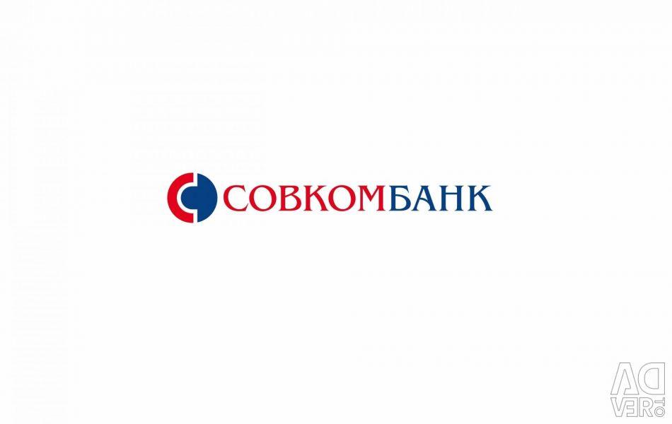 Direct sales manager of Tomsk city