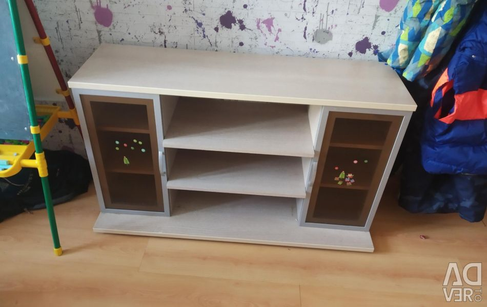Chic TV cabinet today