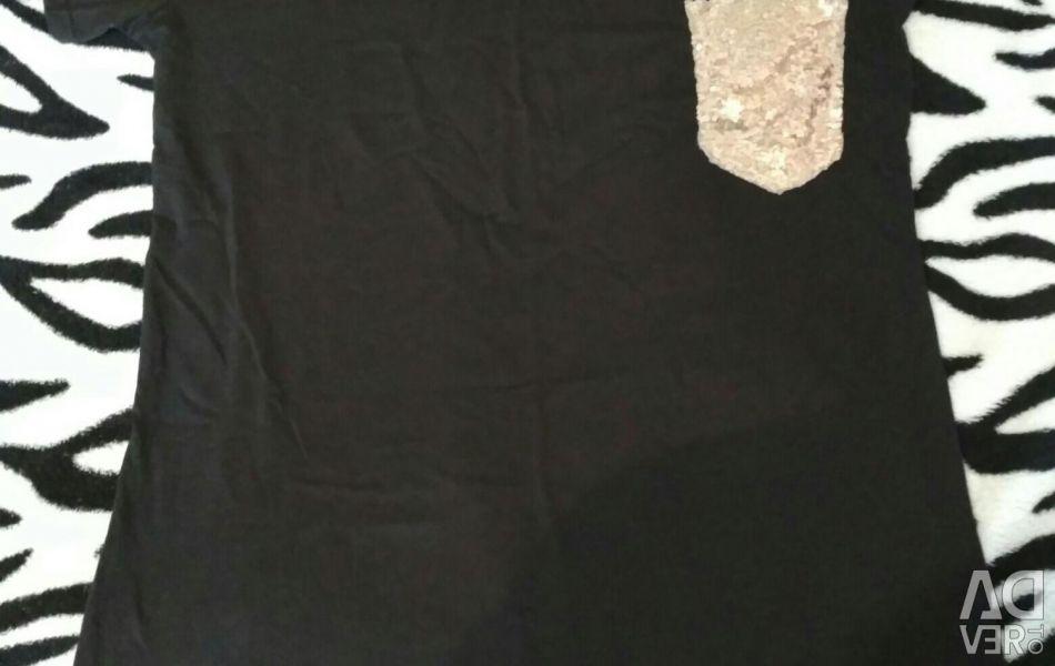 T-shirt 52r