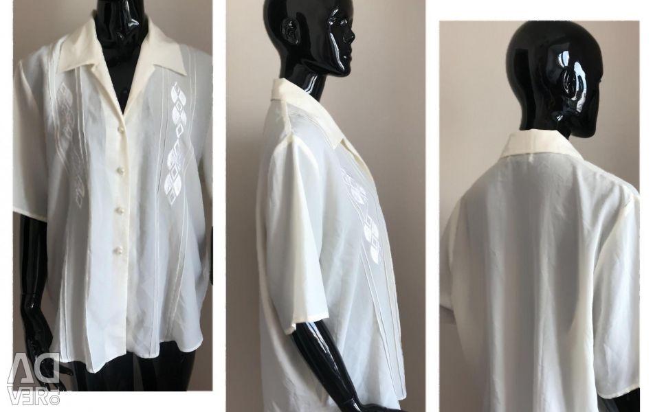 Brand bluză, p. 56/60