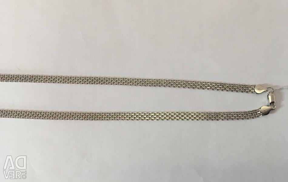 Silver 925 πρότυπο