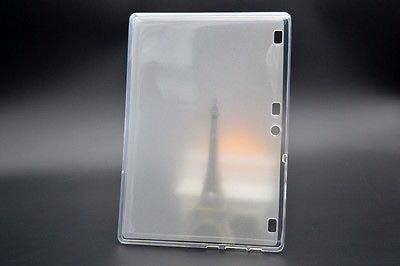 Silicone Case for Lenovo Tab 2 A10-70F / LC