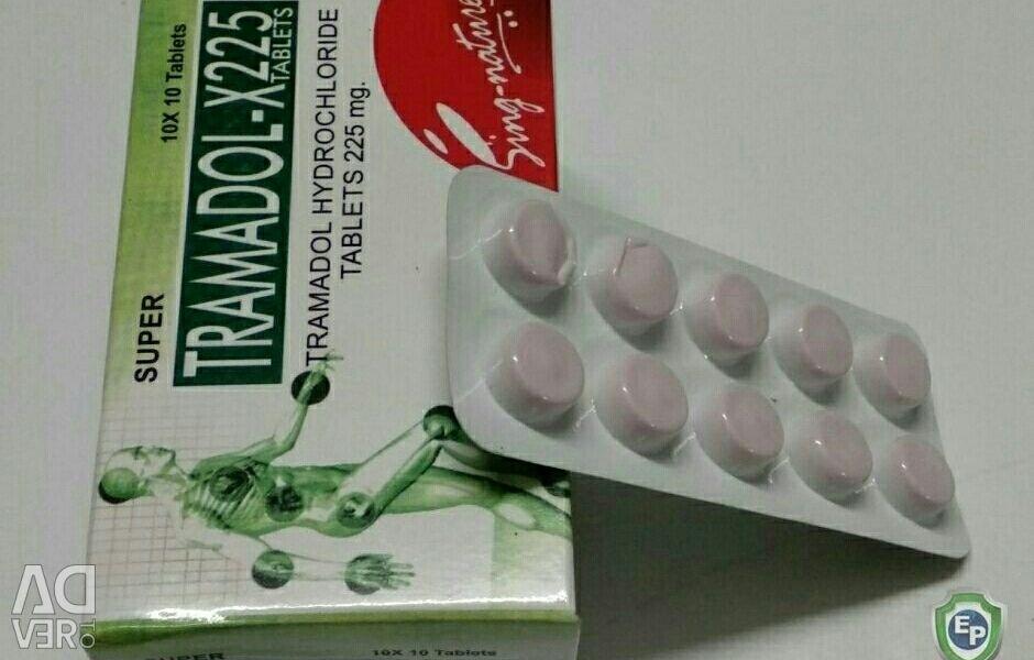 By tramadol pain killer meds via..+17144949248