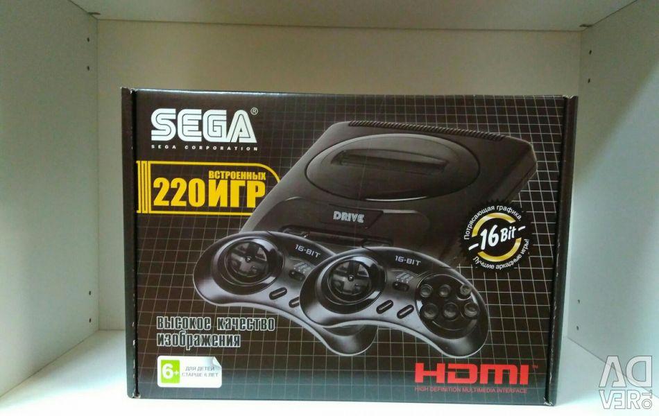 Sega hdmi 220 games high quality image