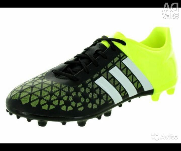 New Adidas shoes in stock
