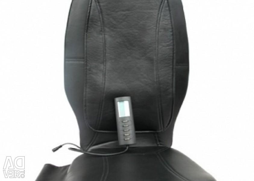Massage roller cape Ommassage BM-2007 Z