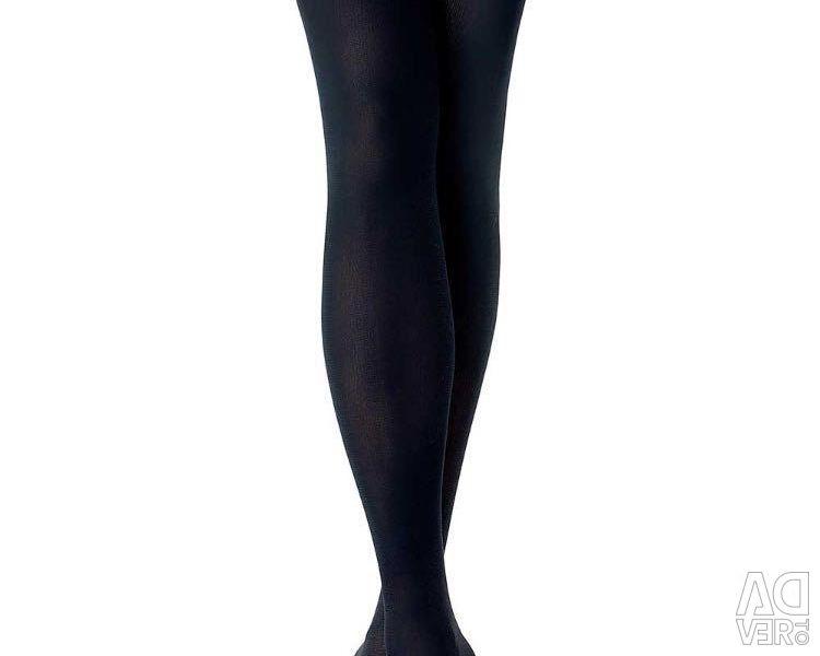 Pantyhose Calzedonia