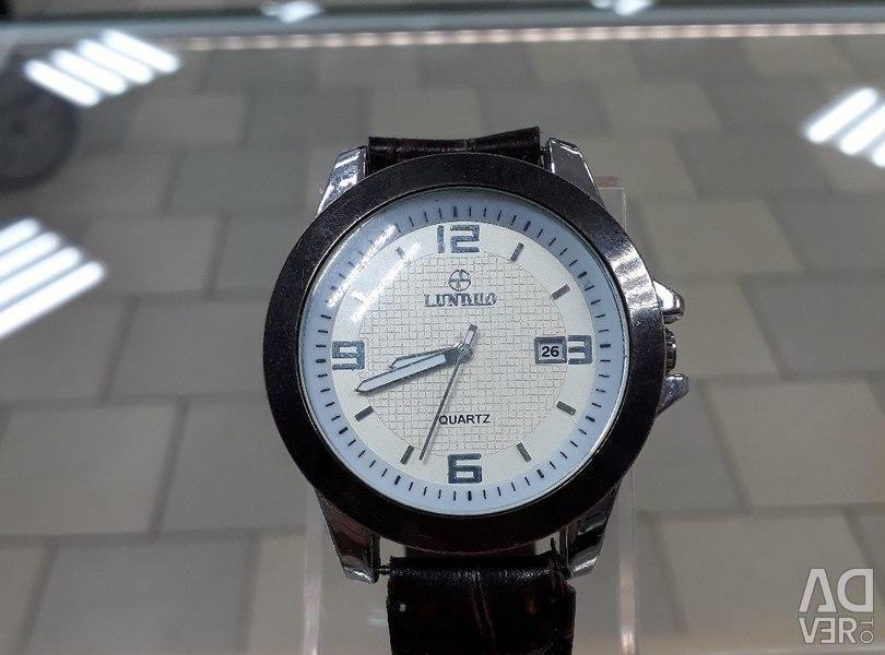 Тольятти наручные где продать часы в уаз часа стоимость машино