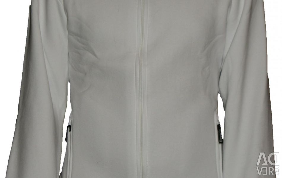 Sweatshirt sweatshirt BENCH p.50-52