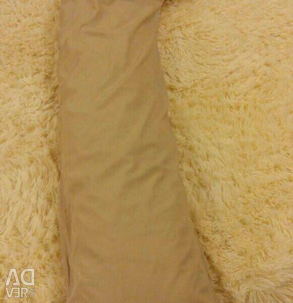 Pillow for pregnant women !!