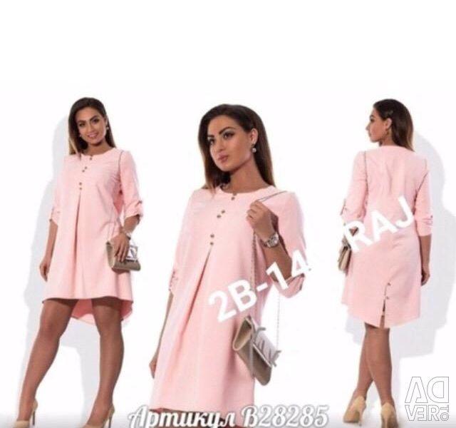 ? dress 46 / 48?