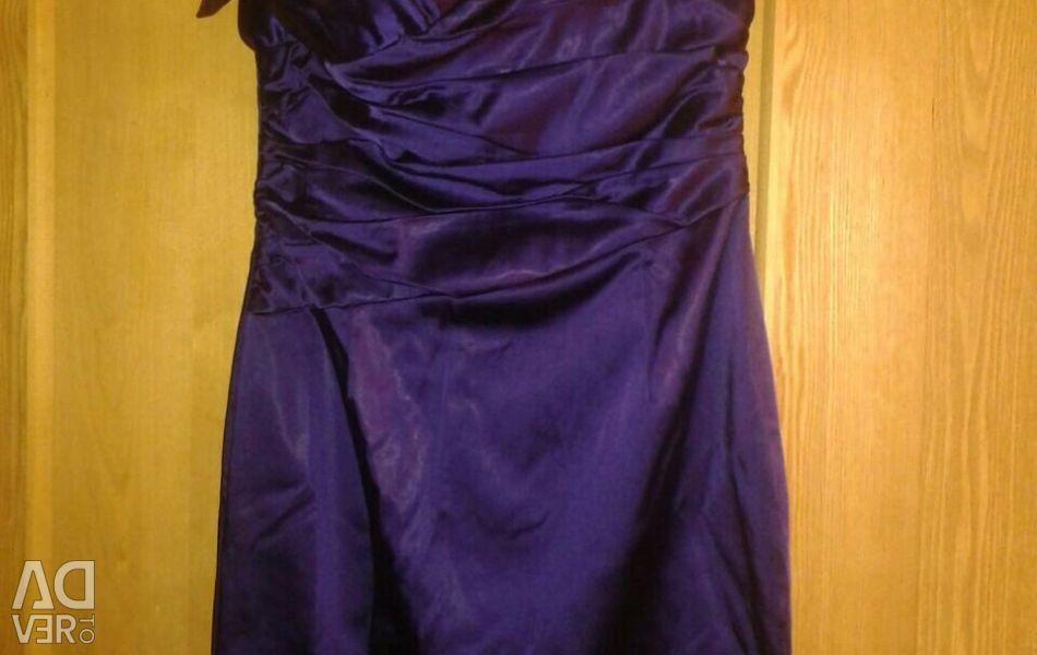 Oasis L Dress