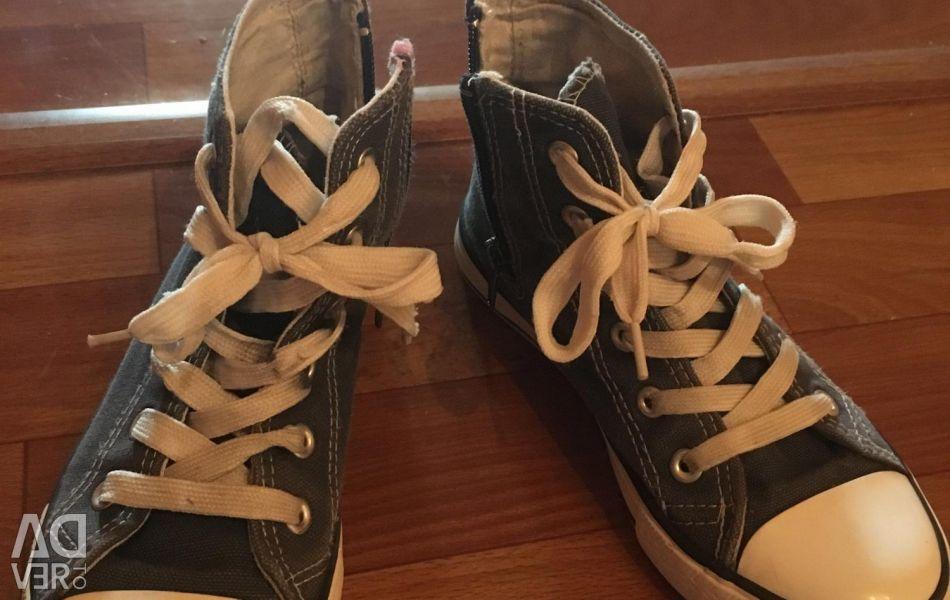 Αθλητικά παπούτσια 33 rr