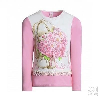 Jumpers for girls