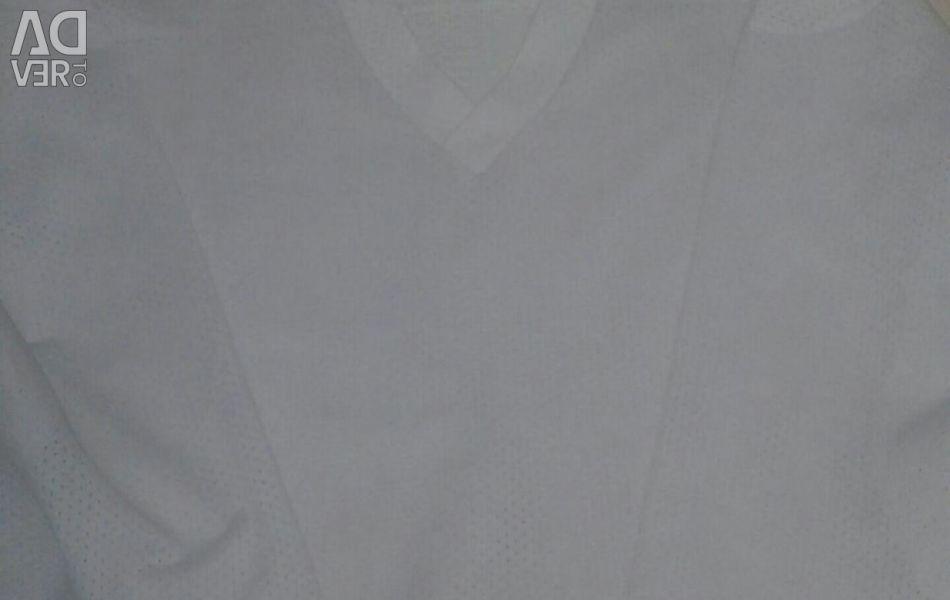 T-shirt for hockey (hockey jersey)