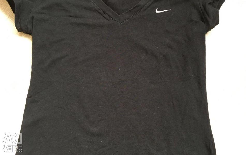 Μπλουζάκι Nike