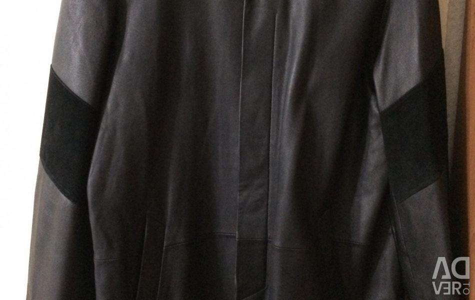 Men's frock coat