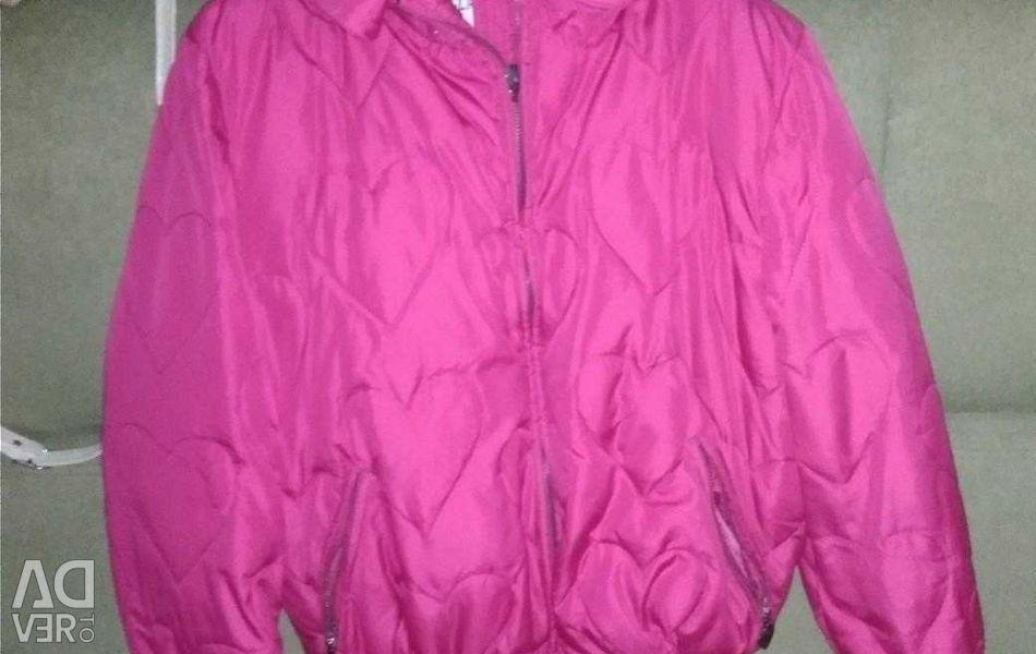 Büyük ceket
