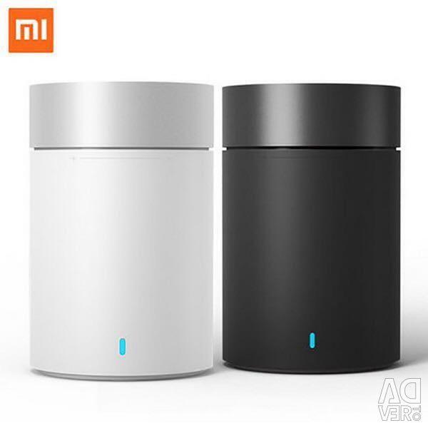New wireless bluetooth speaker Xiaomi 966923