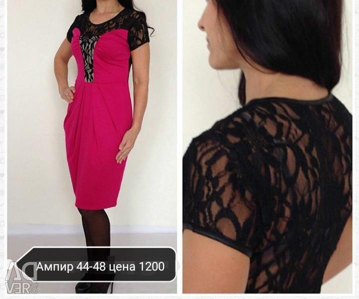 Dress (48)