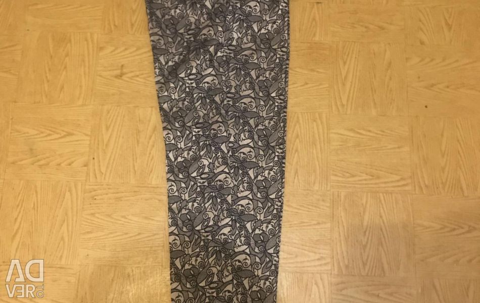 Trousers for women