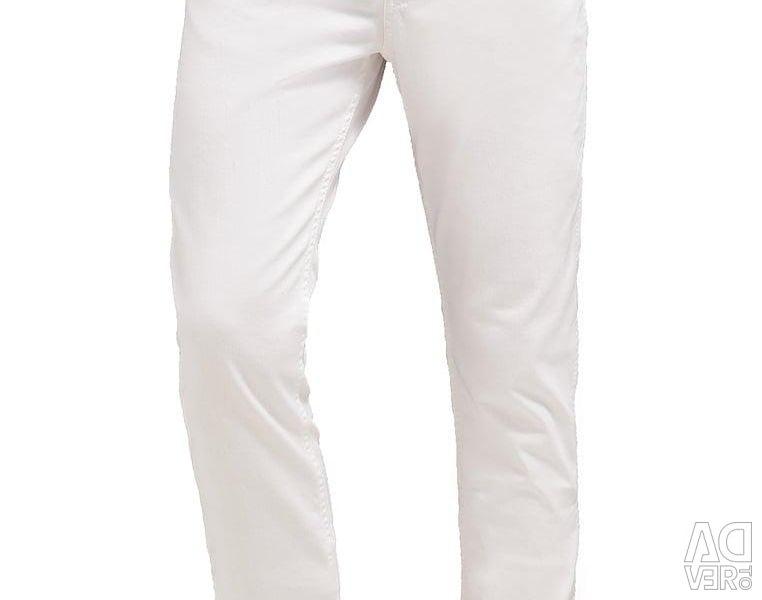 Jeans pants Hugo Boss size 32