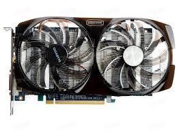 Відеокарта Gigabyte AMD Radeon HD7850 1GB GDDR5