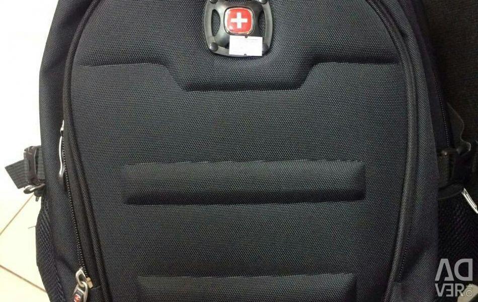Sırt çantası, el çantası, evrak çantası, Cascade butik 239