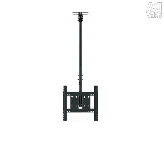 Чорна стельова чорна стінка NBT 560-15 від 40 х 60 до 5