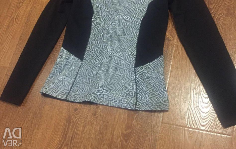 Sweatshirt new
