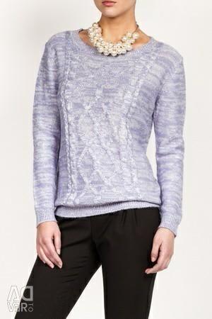 34 Women's sweater