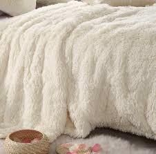 ❤ 220x240 Bedspread for 2 bed or sofa