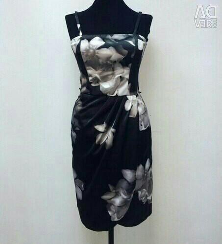 New dress insiti p.42