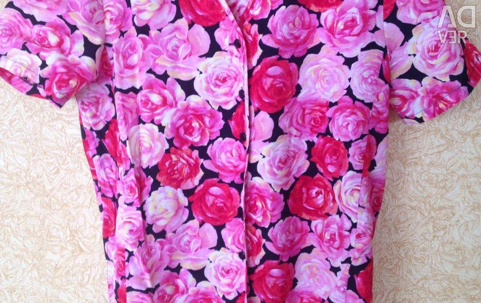 New blouse 48 rr