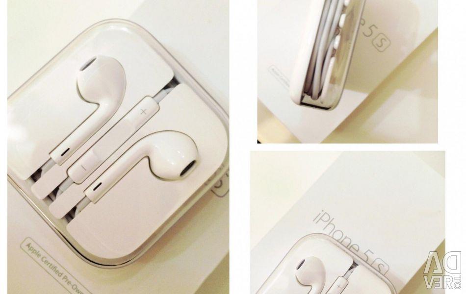 Headphones original