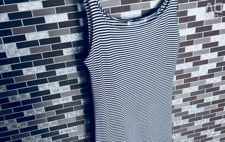Elbise Çantası Zara