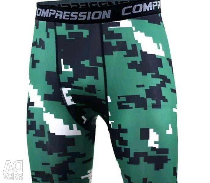 ?Shorts NEW