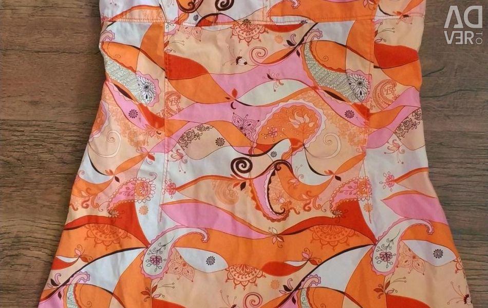 Φόρεμα Sela (ύψος130-150)