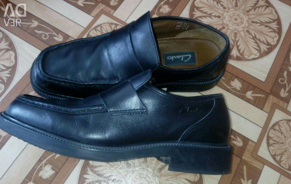 Παπούτσια για άνδρες 42 rr