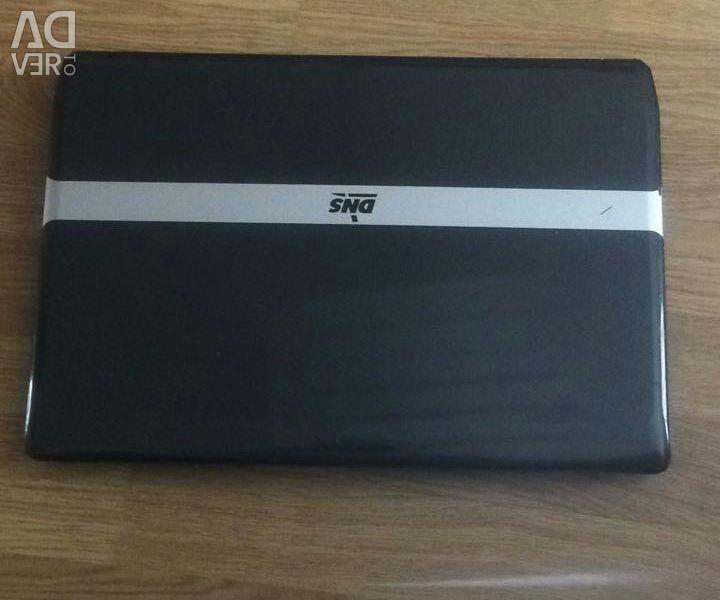 Ισχυρό i5 FullHD 8gb 1tb GT650 σε καλή κατάσταση