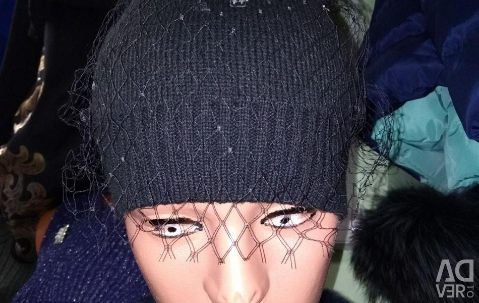 Hat (new)