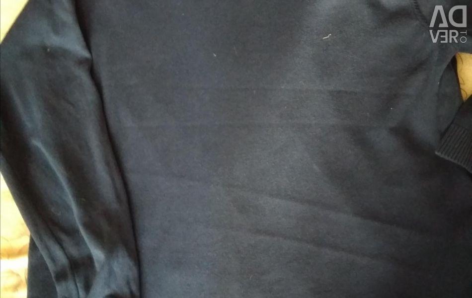 Pulover pentru bărbați