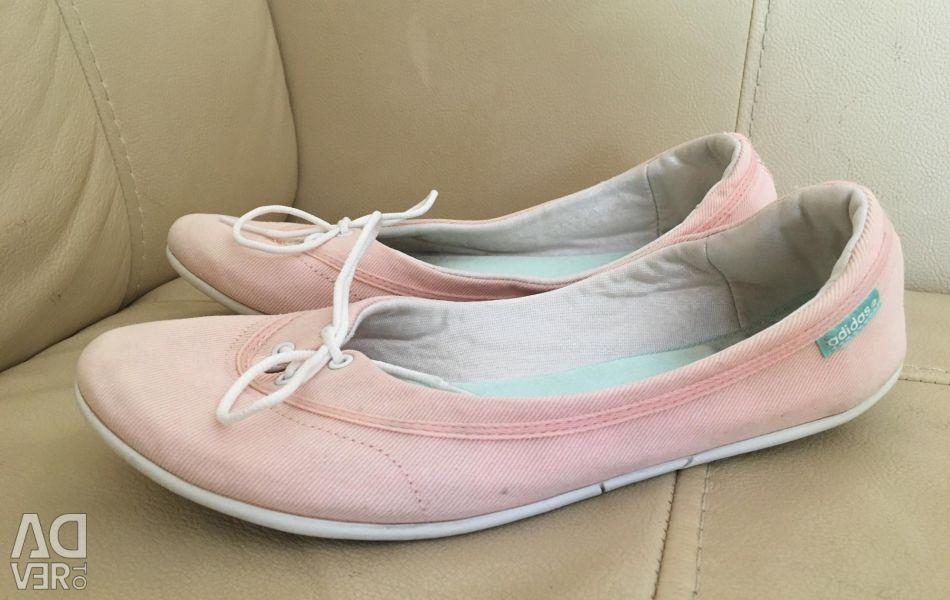 Slippers Adidas original