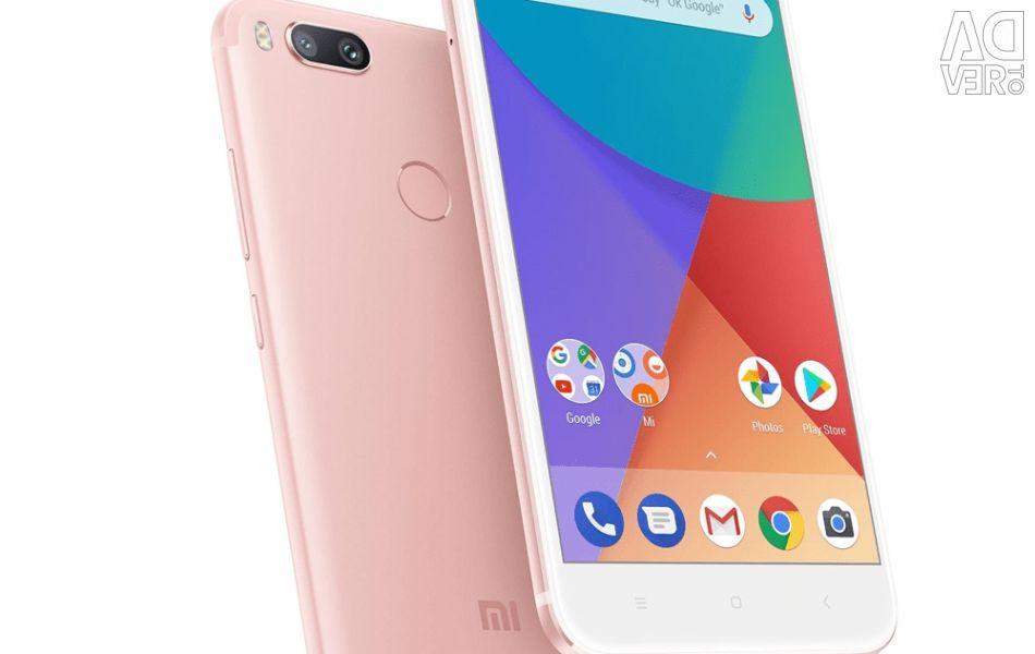 Οθόνη για το Xiaomi Mi A1 / Mi5X.