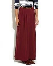 Jersey lung fusta