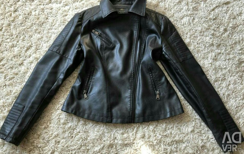 Jacket in the id: 46-48