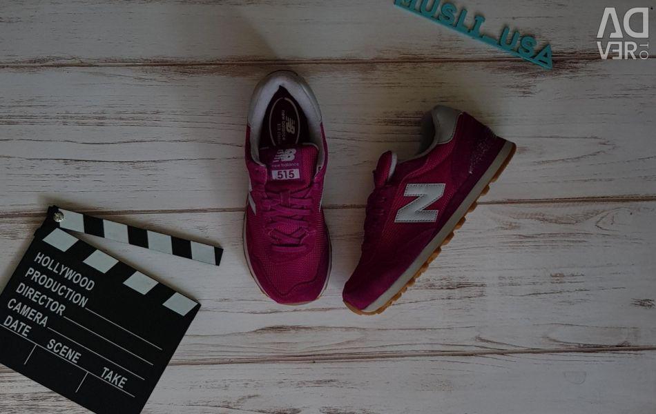 New balance Оригінал Нью Беланс НЕ Asics НЕ Adidas