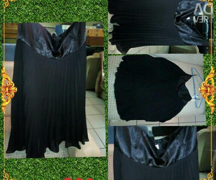 New skirt 05