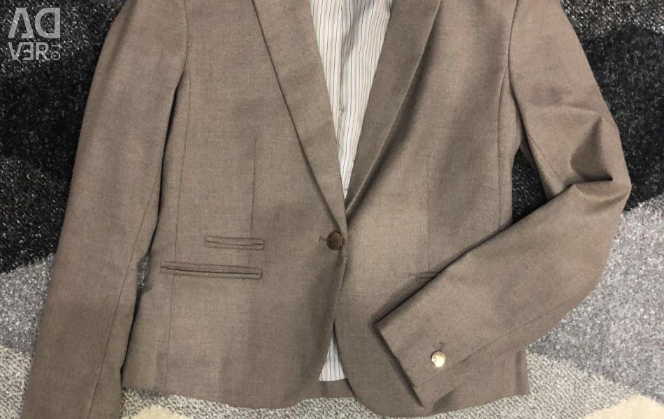 Jacket H & M